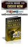 Thumbnail Instant Video Marketing Secrets