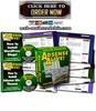 Thumbnail Adsense Alive Theme Pack