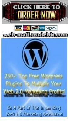 Product picture 250+ Top Free Wordpress Plugins