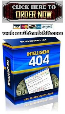 Product picture Intelligent 404